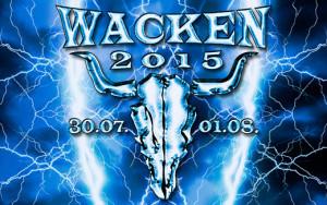 wacken_2015