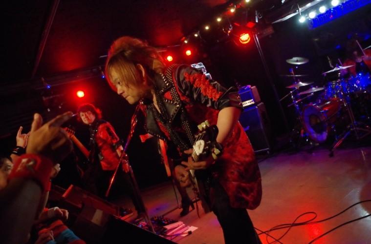 Seiji D_Drive