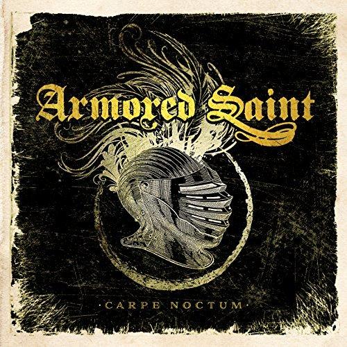 armored-saint-live