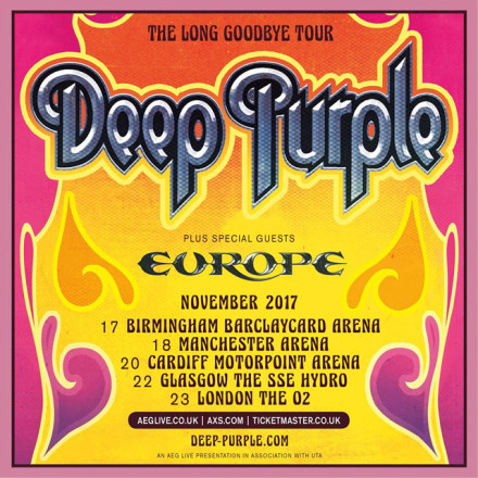 dp-long-goodbye-tour