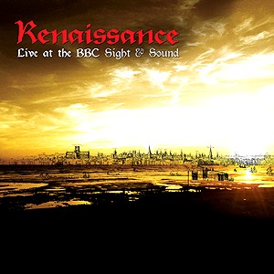 renaissance-bbc