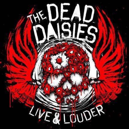 the dead daisies